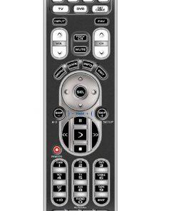 Theta Digital Remote Control