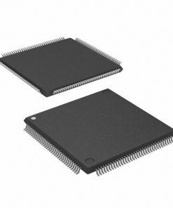 Xilinx XC3S50A-4TQG144C